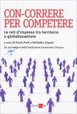 Con-correre per Competere - Libro