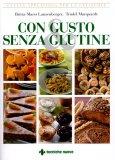 Con Gusto senza Glutine  - Libro