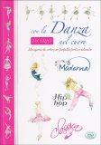 Diario - Con la Danza nel Cuore - Quaderno