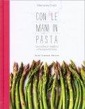 Con le Mani in Pasta - Libro