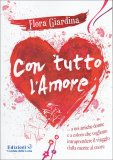Con Tutto l'Amore  - Libro