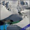 Il Concerto delle Valli  - CD