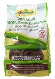 Conchiglie di Grano Saraceno - 250 gr