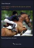 """Concorso Completo di Equitazione """"One Day"""""""
