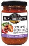 Condipiù con Pomodori Italiani