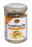 Condiveg Bio - Semi, Alghe