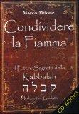 Condividere la Fiamma  - CD