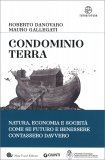 Condominio Terra — Libro