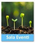 Conferenza con aperitivo: EM® Microrganismi Effettivi®