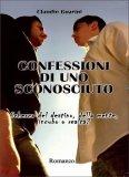 Confessioni di uno Sconosciuto - Libro