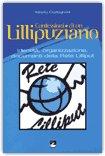 Confessioni di un Lillipuziano