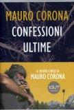 Confessioni Ultime + DVD  - Libro