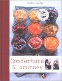 Confetture & Chutney - Libro