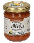 Confetture di Mele Cotogne Bio
