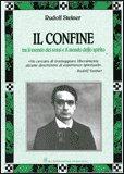 Il Confine