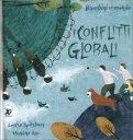 Conflitti Globali - Libro