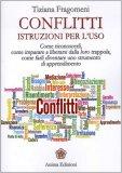 Conflitti - Istruzioni per l'Uso  - Libro