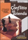 Il Conflitto in Azienda