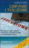 Confutare l'Evoluzione