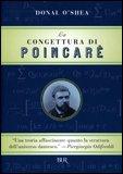 Congettura di Poincaré