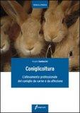 Coniglicoltura — Libro