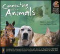 Connecting With Animals  — CD