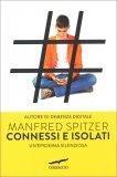 Connessi e Isolati - Libro