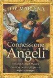 Connessione con gli Angeli — Libro