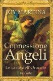 Connessione con gli Angeli — Carte