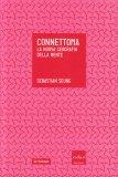 Connettoma - Libro