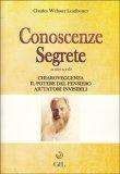Conoscenze Segrete - Scritti Scelti - Libro