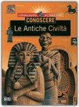 Conoscere le Antiche Civiltà