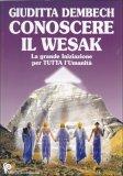 Conoscere il Wesak + Il Wesak DVD — Libro