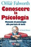 eBook - Conoscere la Psicologia - PDF