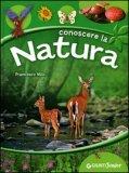 Conoscere la Natura
