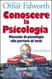 Conoscere la Psicologia