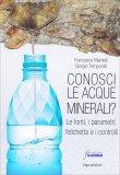 Conosci le Acque Minerali? - Libro