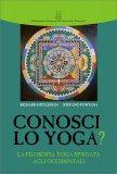 Conosci lo Yoga? — Libro