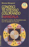 Conosci Te Stesso Colorando i Mandala - Libro