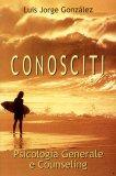 Conosciti  - Libro