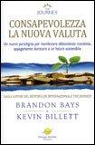 Consapevolezza - La Nuova Valuta - The Journey
