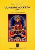 Consapevolezza (rigpa)  - Libro