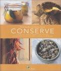 Conserve - Libro