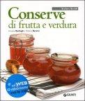 Conserve di Frutta e Verdura