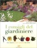 I Consigli del Giardiniere