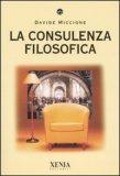 La Consulenza Filosofica — Libro