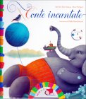 Conte Incantate - Libro + CD Musicale