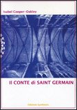 Il Conte di Saint Germain