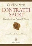 Contratti Sacri - Libro