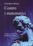 Contro i Matematici  - Libro